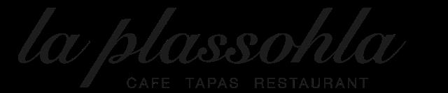 Romain Fornell Logo